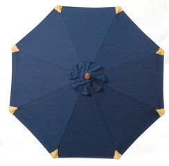 Umbrella cloth
