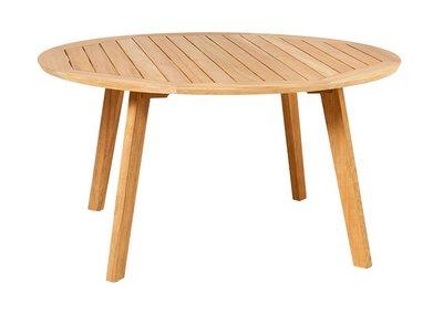 DIANA table Teak Legs