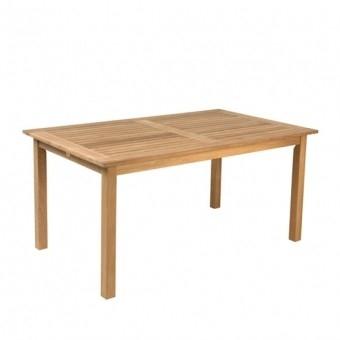 Thornton table 150 x 75 cm