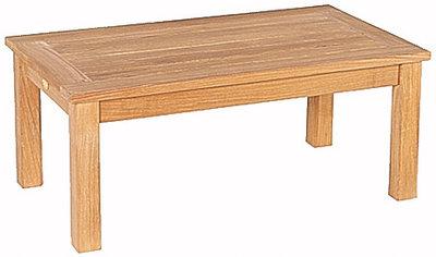 Lakeside Coffee Table