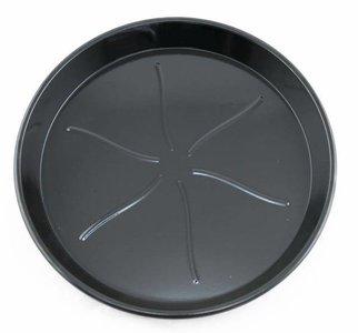 The Bastard Drip Pan Compact round 25 cm