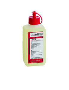 burning gel 200 ml