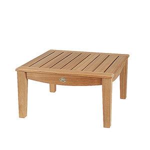 Big Ben Lounge Table 72x72cm