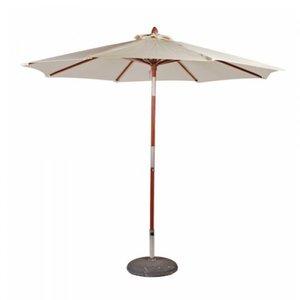 Borek Cannes Parasol Ø 300 cm