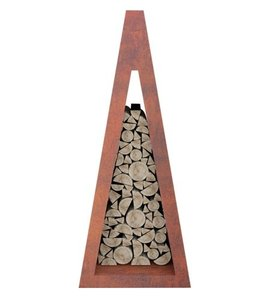 Quan Garden Art Quadro Wood Stor..
