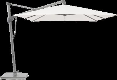 Glatz Sombrano S+ free-hanging parasol